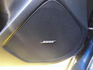 Mazda 3 2.0 I 88Kw č.26