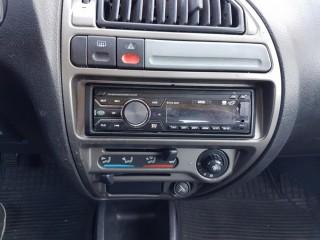 Citroën Saxo 1.5 d č.11