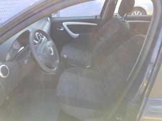Dacia Sandero 1.4i 55KW č.7