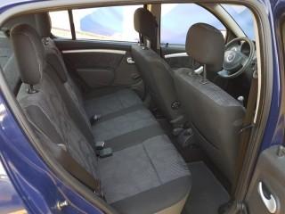 Dacia Sandero 1.4i 55KW č.10