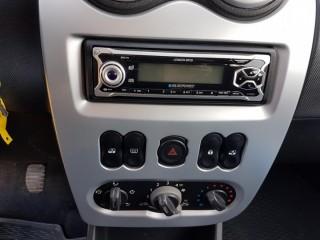 Dacia Sandero 1.4i 55KW č.12