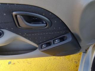 Renault Thalia 1.5 DCi 2.Maj, Nové v ČR č.14