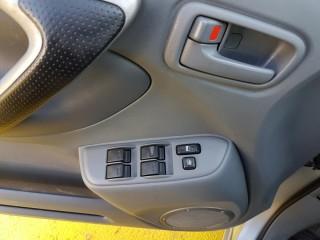 Toyota RAV4 2.0 VVT-i 110KW č.14