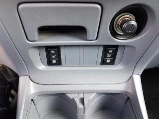 Toyota RAV4 2.0 VVT-i 110KW č.17