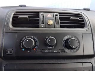 Škoda Fabia 1.2 HTP č.13