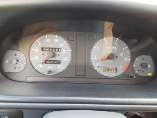 Škoda Felicia 1.6i Eko uhrazeno č.11