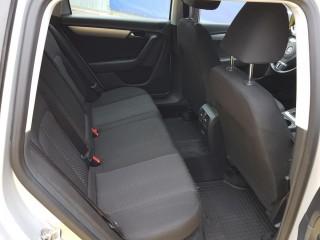 Volkswagen Passat 2.0 TDi 103KW 4-Motion č.10