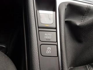 Volkswagen Passat 2.0 TDi 103KW 4-Motion č.14