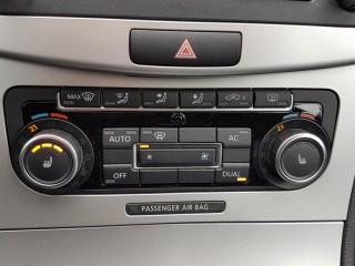 Volkswagen Passat 2.0 TDi 103KW 4-Motion č.15