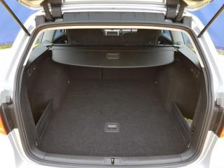 Volkswagen Passat 2.0 TDi 103KW 4-Motion č.19