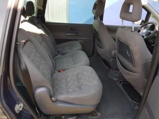 Volkswagen Sharan 1.9 85Kw č.10