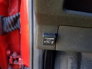 Škoda Fabia 1.2Mpi LPg č.13