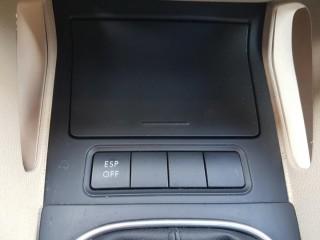 Volkswagen EOS 1.6i, Nové v ČR GARANCE KM č.18