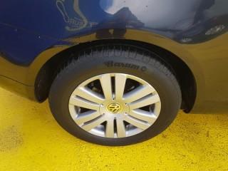 Volkswagen EOS 1.6i, Nové v ČR GARANCE KM č.22