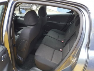 Peugeot 207 1.4i 70KW č.9