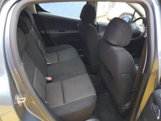 Peugeot 207 1.4i 70KW č.10