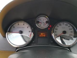 Peugeot 207 1.4i 70KW č.11