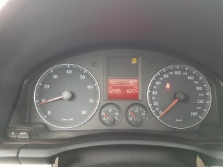 Peugeot 207 1.4i 70KW č.14