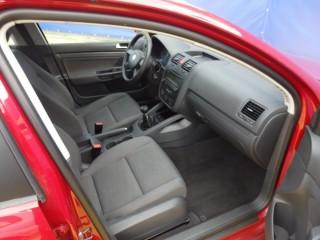 Volkswagen Golf 1.4 16V č.8