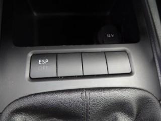 Volkswagen Golf 1.4 16V č.17