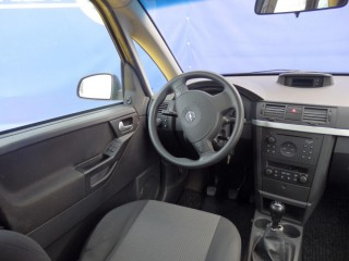 Opel Meriva 1.8i 92KW č.7