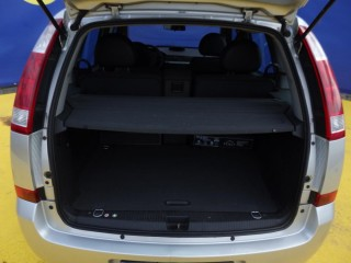 Opel Meriva 1.8i 92KW č.10