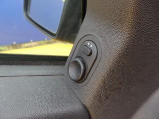 Opel Meriva 1.8i 92KW č.14