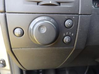Opel Meriva 1.8i 92KW č.16