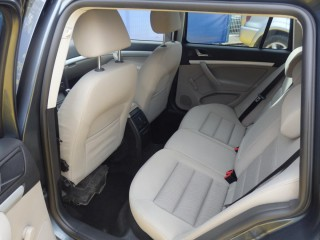 Škoda Octavia 1.9 77Kw č.11
