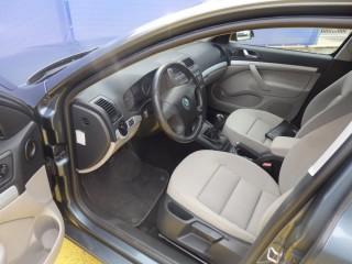 Škoda Octavia 1.9 77Kw č.12