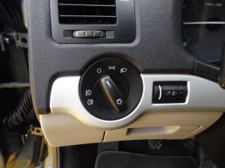 Škoda Octavia 1.9 77Kw č.16