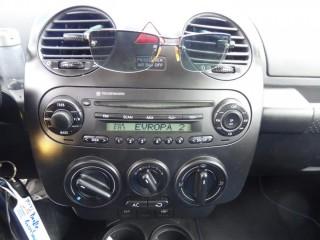 Volkswagen New Beetle 1.9 Tdi č.12
