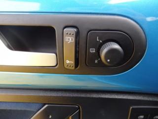 Volkswagen New Beetle 1.9 Tdi č.14