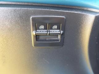 Volkswagen New Beetle 1.9 Tdi č.16