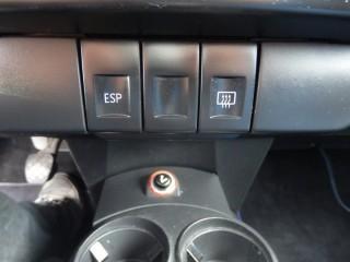 Volkswagen New Beetle 1.9 Tdi č.17