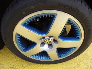 Volkswagen New Beetle 1.9 Tdi č.18