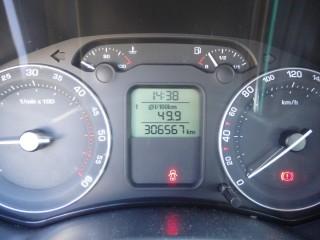 Škoda Octavia 1.9 Tdi č.13