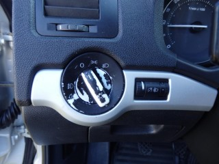 Škoda Octavia 1.9 Tdi č.14