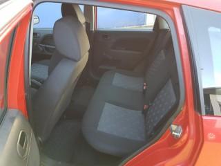 Ford Fiesta 1.3i č.9