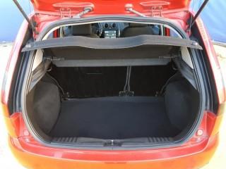 Ford Fiesta 1.3i č.13