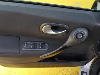Renault Mégane 1.5 DCi č.13