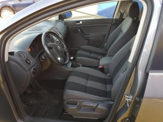 Volkswagen Golf Plus 1.4 TSi 90 KW UNITED č.7