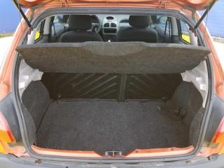 Peugeot 206 1.4 mpi č.11