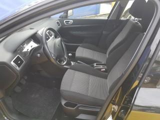 Peugeot 307 1.6i 65KW č.7