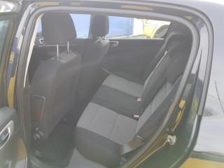 Peugeot 307 1.6i 65KW č.9