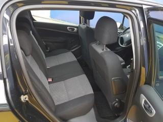 Peugeot 307 1.6i 65KW č.10