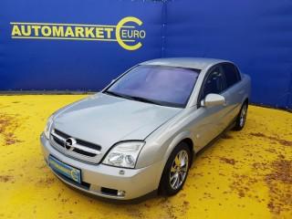 Opel Vectra 1.8 16v č.1
