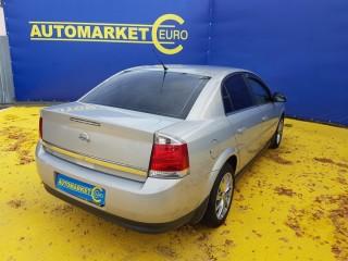 Opel Vectra 1.8 16v č.6