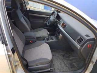 Opel Vectra 1.8 16v č.7