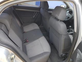 Opel Vectra 1.8 16v č.9